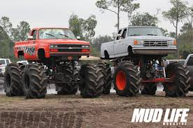 Pin By Jeff Mikel On Monster Trucks | Pinterest | Monster Trucks And 4x4 Marshall Gta Wiki Fandom Powered By Wikia Pin Joseph Opahle On Old School Monsters Pinterest Monster Filemonster Truckjpg Wikimedia Commons Bigfoot Truck Wikipedia Instigator Xtreme Sports Inc Denver Post Archives Pictures Getty Images 7 Truck Monsters From The 2018 Chicago Auto Show Motor Trend Daniel G Monster Trucks The Muddy News One Of Biggest Mega Trucks Mud Force Pictures How To Make S Cool New Redcat Racing Rampage Mt Pro 15 Scale Gas Version Image Img 0620jpg