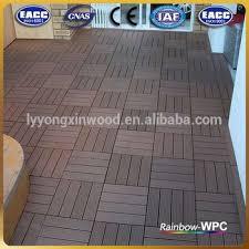 outdoor wood tile garden tiles sale floor tile 30x30 view outdoor