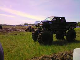 100 Truck Gone Wild Keep Calm Jacked Up S Mud Bogging S Pictures