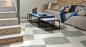 Crossville Tile Houston Richmond by Collections