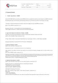General Laborer Resume Sample Best Of Resumes Objective Examples