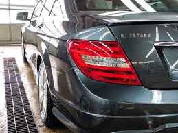 A1 Car Cleaning & Auto Accessories