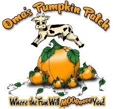 Del Oso Pumpkin Patch Lathrop Ca by Don U0027t Miss Out On This Weekend U0027s Hottest California Haunted