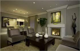 Best Colors For Living Room 2015 by Best Colors For Living Room And Dining Room House Decor Picture