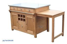 banc de cuisine en bois banc de cuisine en bois banc de cuisine en bois avec dossier