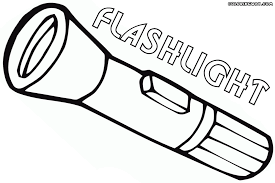 More From Site Refrigerator Coloring Pages