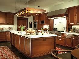 Stylish Kitchen Design Usa House Decoration Ideas Is The New Way Decor
