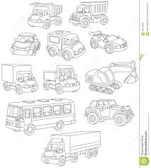 Set Of Toy Cars, Trucks And Buses Stock Vector - Illustration Of ... Cstruction Videos Disney Cars 3 Mack Truck Hauler Lil Toys 4 Big Boys Die Cast Promotions Dinorobot Are Cool Dinorobotcsttiontruck Case Maxxum Red Remote Control Tractor Whitch Bruder Scania Rseries Kids Play Cargo Container Toy W Texas Trucks And New Wallpaper Cheap Ford Find Deals On Line At Alibacom Chevy Honors Ctennial With 100day Celebration Truck Builder Online Bojeremyeatonco Cpsc Nikko America Announce Recall Of Radiocontrol Bright 18 Scale Full Function Assorted Silverado Princess Cozy Little Tikes