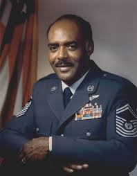 Thomas N. Barnes: First African-American CMSAF > U.S. Air Force ... The John Geer Case New Details From The Police File Raise Carrickfergus Northern Ireland 4th June 2013 Army Ato Leaves Monroe College Opens Barnes Noble Bookstore With Starbucks Protective Order Issued Against Parents Accused Of Locking Child Updated With Pictures Police Search A House On Road Ldon Wikiwand Familypedia Fandom Powered By Wikia Duke An 8 Year Old Dog Pictured His Handler Pc City Okc Can Body Cameras Really Reduce Use Force Barnesjewish Ranks 12 In List Americas Top Hospitals