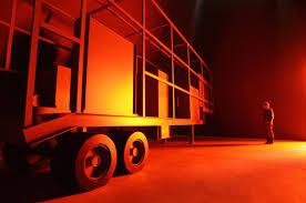 100 Phantom Truck By Iigo ManglanoOvalle If Youre In Toronto I