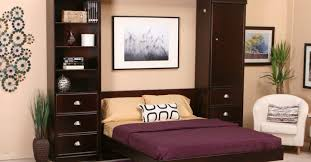 Sears Canada Sleeper Sofa by Great Ideas Savoy Leather Sofa Dfs Inside Natuzzi Greccio Sofa