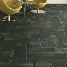 carpet tiles shaw stock ranges jacobsen nz