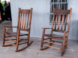 Rocking Chairs On The Porch Of A Bourbon Distilley In Bardstown.. Classic Kentucky Derby House Walk To Everything Deer Park 100 Best Comfortable Rocking Chairs For Porch Decor Char Log Patio Chair With Star Coaster In Ashland Ky Amish The One Thing I Wish Knew Before Buying Outdoor Traditional Chair On The Porch Of A House Town El Big Easy Portobello Resin Stackable Stick 2019 Chairs Pin Party