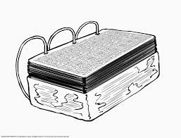 New Book Of Mormon Coloring Pages Printable 17743 Within