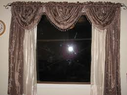 Sears Canada Sheer Curtains by Sears Curtains And Drapes Home Design Ideas And Pictures