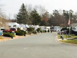 Oak Tree Mobile Home Park Jackson NJ Homes for Sale Rent