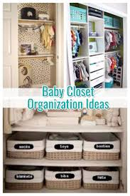 Great Ideas Of Monkey Nursery 69 best u2022 nursery closet organization u2022 images on pinterest