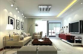 overhead lighting for living room ecoexperienciaselsalvador