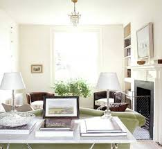 Living Room Table Lamps Walmart by Table Lamps Living Room Table Lamp Lamps Walmart Living Room