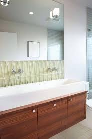 100 Mid Century Modern Bathrooms Interior Magnificent Bathroom In 37 Amazing
