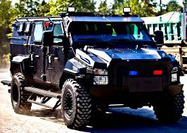 100 Swat Truck For Sale Vehicles MEGA
