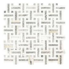 jeffrey court windswept 12 75 in x 12 375 in x 8 mm marble