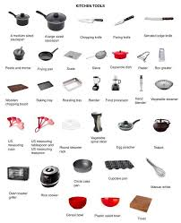 küchenwerkzeuge teil 1 zu 3 küchen teil werkzeuge