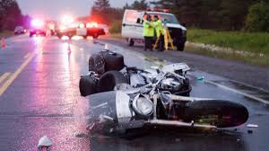 Personal Injury Law Firm | Truck And Construction Accident Lawyer In ... San Antonio Motorcycle Accident Lawyers Texas Attorneys Truck Accidents Bailey Galyen Law Firm Spinner Personal Injury Attorney Tampa Florida Welmaker Pc Car Lawyer In Jim Adler Associates 18 Wheeler Accident Lawyer San Antonio Houston Claim Proving A Is Valid Trucking Thomas J Henry Blog Patino Three Myths About Claims Los Angeles