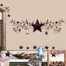 Wayfair Outdoor Wall Decor by Kitchen Diy Country Kitchen Wall Decor Outdoor Dining