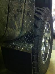 Fabbed Up Some Mud Flaps. - Nissan Titan Forum Auto Loans Crossline Fort Edmton Credit Application Airhawk Truck Accsories Inc Lifted 1992 Ford F250 In Lease Mud Youtube Show Off 79 Lift Kit 0713 Chevy Gmc 1500 4wd Showoff Sema Trucks Love Them Or Hate Them Busted Knuckle Films Mud Flaps For Dually Pictures Spotted This Truck At Home Depoti Dont Even Know Where To Fender Flares Flaps F150 Forum Community Of Hdware Gatorback F350 Sharptruckcom 2005 Custom Features 8lug Magazine Rock Tamers 00108 Hub Flap System For 2 Receiver Ebay