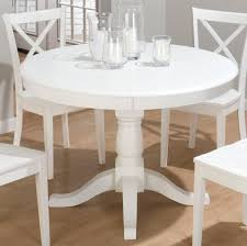 Round White Table And Chairs - Photos Table And Pillow ... Adorable Round Ding Table For 6 Modern Glass Kitchen Mid Design Small Set Crazy Room Oak Dinette Ideas Chairs Tables Sets Kitchen Table Set White Bench Seating Wonderful Decorating Leaf Enchanting And Argos Chair Fniture Seater Patio Marble Good Scenic Tulip Island Trends Kitchens Appealing Cool Simple Pictur Coffe Rustic Wood Contemporary Corner Room Ideas