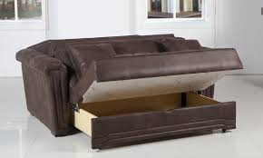 Ikea Twin Size Sleeper Sofa by Collection Of Ikea Loveseat Sleeper All Can Download All Guide