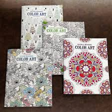 Coloring Books For Fresh Walmart