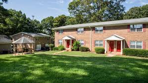 3 Bedroom Houses For Rent In Decatur Il by Decatur Ga Affordable And Low Income Housing Publichousing Com