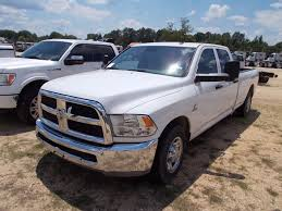 2013 DODGE RAM PICKUP, VIN/SN:3C6UR4HL6DG570316 - CREW CAB, CUMMINS ... Used Car Dodge Ram Pickup 2500 Nicaragua 2013 3500 Crew Cab Pickup Truck Item Dd4405 We 2014 Overview Cargurus First Drive 1500 Nikjmilescom Buying Advice Insur Online News Monsterautoca Slt Hemi 4x4 Easy Fancing 57l For Sale Charleston Sc Full Quad Dd4394 So Dodge Ram 2500hd Mega Cab Diesel Lifestyle Auto Group