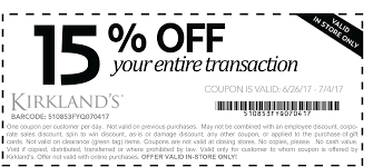 Coupons In-Store   Kirklands   Kirkland Coupons   Kirkland Coupon ... Kirkland Top Coupons Promo Codes The Good And The Beautiful Coupon Code Coupon Wwwkirklandssurveycom Kirklands Customer Coupon Survey Up To 50 Off Christmas Decor At Cobra Radar Costco Canada Book 2018 Frys Electronics Black Friday Ads Sales Doorbusters Deals Pin By Ann On Coupons Free 15 Off Or Online Via Promo Allposters Free Shipping 20 Ugg Store Sf Green China Sirius Acvation Codes Pillows 2