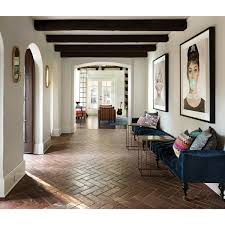 Buy Furniture Online In Singapore HipVan
