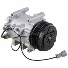 Mitsubishi Fuso Bus And Fuso Truck AC Compressor Parts, View Online ... Parts Of A Pickup Truck Under Hood Diagram Find Wiring Medium Duty Service Specials Old River Lake Charles Louisiana 2002 Chevy Tracker C Compressor Bisman Radiator Works Inc Quality Red Horizon Glenwood Mn Mitsubishi Fuso Bus And Ac View Online China Auto Air Cditioningac For Howo Light Gwall High Quality 10s15c Compressor For Car Hino Truck 24v 6pk Whosale Cars Electrical Parts Buy Best 1997 Ford Taurus Ac System Explore Schematic