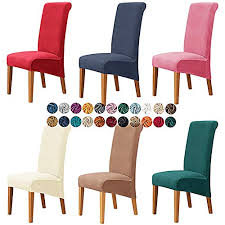 pink esszimmerstühle und weitere stühle günstig