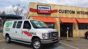 U-Haul At Lee Rd 4182 Lee Rd, Cleveland, OH 44128 - YP.com Uhaul Truck Rental Reviews He Rented A Uhaul To Go Mudding Trashy Uhaul Coupon Code Coupons Dtlr Moving Services Chenal 10 The Top Truck Rental Options In Toronto 12 Tips For Epic Fly Fishing Trips On Cheap Gink Coupon Review 2017 Ram 1500 Promaster Cargo 136 Wb Low Roof U Portable Storage Containers Budget Discount Trucks 4 Important Things Consider When Renting Movingcom