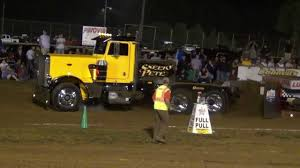 Semi Trucks: Semi Trucks Pulling Videos Diesels In Dark Corners Ii Georgia Tractor Pull Fail Truck Blown Engine Pulling 2018 Grstand Eertainment Outagamie County Fair Farm Tractor Pull Dodge Fairgrounds Truck Wright July 24th 28th 12 Days Of Pulling 11 First Timers Miles Beyond 300 Tracks Home Page And Results Announced Local News Republic National Championships Draw Thousands To Bowling Smoke Noise 2011 Youtube Radio Network Prn