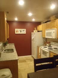 fluorescent lights compact replace fluorescent kitchen light 1