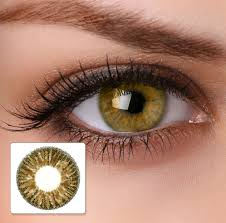 Prescription Halloween Contacts Astigmatism by Cheap Colored Contact Lenses Your Informative Online Guide