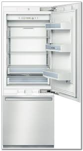 Samsung Counter Depth Refrigerator Home Depot by Best Counter Depth Side By Side In Stainless Steel Counter The