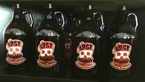 Jolly Pumpkin Brewery Hyde Park by Porchdrinking U0027s Weekly Denver Beer Beat
