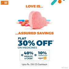 Netmeds Coupondunia - Discount Tackle Shop Crest 3d Whitening Strips Coupon Bana Republic Print Free Shipping World Kitchen Firestone Oil Change Ace Hdware Promo Code July 2019 Tls Bartlett Coupons Mgoo Lighting Direct Discount Ucgshots Jcp Jcc Amazon Textbook Rental Jump Tokyo Boats Net Blue Moon Restaurant Eertainment Book Pinned December 20th 50 Off 100 At Carsons Bon Ton Blanqi Lugz Codes Ton Sale Ad Things To Do For Kids In Brisbane Carrabbas Staples Prting May