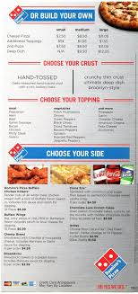 Dominos Coupons Ma - Coupons Mma Warehouse Coupons For Dominos Pizza Canada Cicis Coupons 2018 Dominos Menu Alaska Airlines Coupon November Free Saxx Underwear Pin By Quality House Essentials On Food Drinks Coupon Codes Discount Vouchers Pizza Ma Mma Warehouse 29 Jan 2014 Delivery Canada Online Orders Cadian March Madness 2019 Deals Hut Today Mralanc