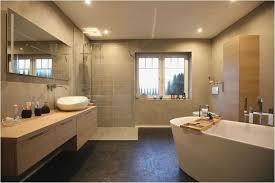 10 toom baumarkt badezimmer fliesen badezimmer ideen