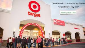 50% Off Active Target Promo Codes 2019, Coupon, Discount, Deal & Offer Hanes Panties Coupon Coupons Dm Ausdrucken Target Video Game 30 Off Busy Bone Coupons Target 15 Off Coupon Percent Home Goods Item In Store Or Online Store Code Wedding Rings Depot This Genius App Is Chaing The Way More Than Million People 10 Best Tvs Televisions Promo Codes Aug 2019 Honey Toy Horizonhobby Com Teacher Discount Teacher Prep Event Back Through July 20 Beauty Box Review March 2018 Be Youtiful Hello Subscription 6 Store Hacks To Save More Money Find Free Off To For A Carseat Travel System Nba Codes Yellow Cab Freebies