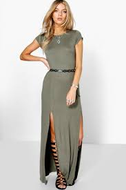 23 best boohoo images on pinterest boohoo maxis and maxi dresses